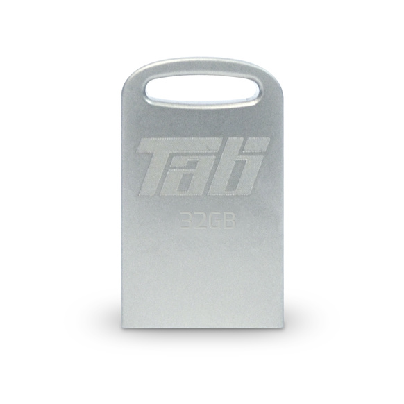 Patriot Tab USB 3.0 fickminne 32GB
