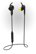 Jabra Sport Puls Wireless in-ear headset m. Pulsmätare