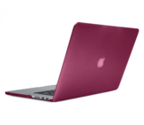 Incase Hardshell Case for MacBook Pro Retina 13 Dots - Pink Sapphire