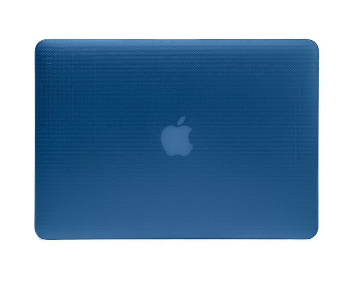 Incase Hardshell Case for MacBook Pro Retina 13 Dots - Blue Moon