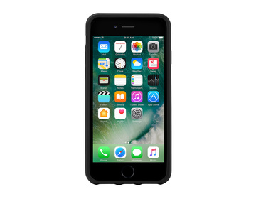 Native Union CLIC360 till iPhone 7 - Black