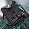 Sudio - VASA Wired Earphones - Black