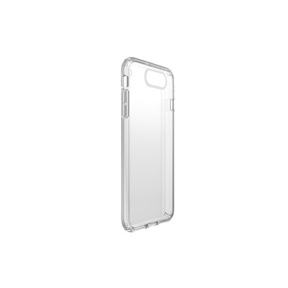 Speck Presidio Clear for iPhone 7 Plus