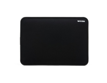 Incase ICON Sleeve with Tensaerlite for MB Air 13 - Black