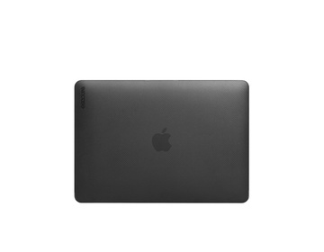 Incase Hardshell Case for MacBook 12 Dots – Black Frost