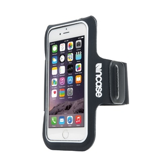 Incase Active Armband for iPhone 6 Plus/6s Plus/7 Plus