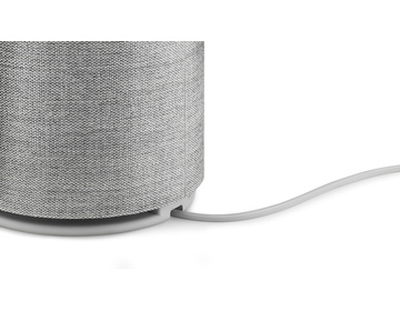 B&O BeoPlay M5 - Natural