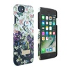Ted Baker - Hard Shell for iPhone 7 - Bijoux - Entangled Enchantment