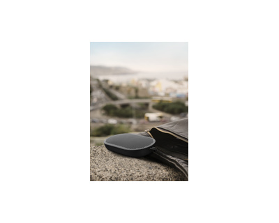 B&O BeoPlay P2 - Black