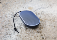 B&O BeoPlay P2 - Royal Blue