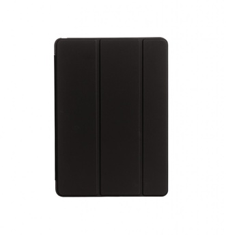 Pomologic - Book Case för iPad Air 2 / iPad Pro 9,7""