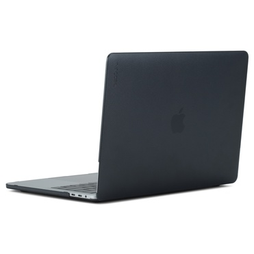 "Incase Hardshell Case för Macbook Pro 15"" Touch Bar Dots - Black Frost"