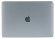 "Incase Hardshell Case för  Macbook Pro 13"" Touch Bar Dots - Clear"