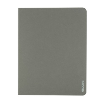 "Incase - Book Jacket Slim för iPad Pro 12,9"" – Charcoal"
