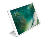 Apple Smart Cover för Apple iPad Pro 10.5 - Vit