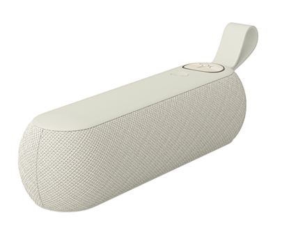 Libratone TOO - Cloudy Grey