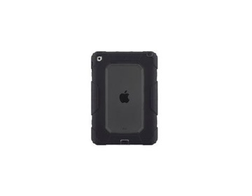 "Griffin Survivor All Terrain for iPad 9.7"" (2017)"