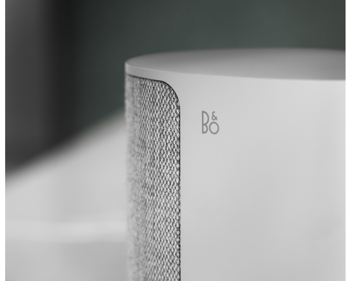 B&O BeoPlay M3 - Natural