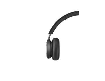 B&O BeoPlay H8i - Black Noisecancelling On-Ear BT headset