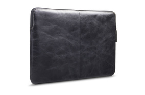 "dbramante Rungsted för MacBook Pro Retina/Air 13"" - Black"
