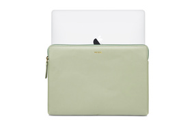 "dbramante Paris för MacBook Pro 13"" 2016 - Ivy green"