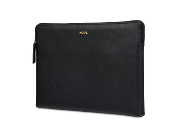 "dbramante Paris för MacBook Pro 13"" 2016 - Night black"