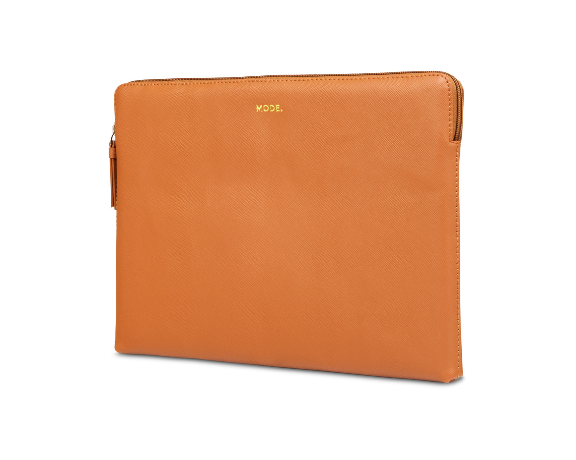 "dbramante Paris för MacBook Air 13"" - Burnt sienna"