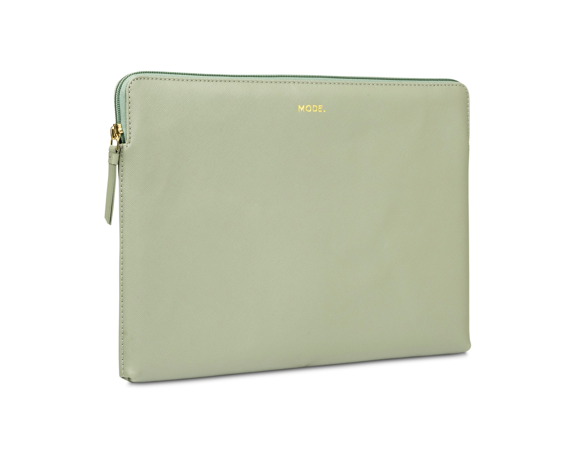 "dbramante Paris för MacBook Air 13"" - Ivy green"