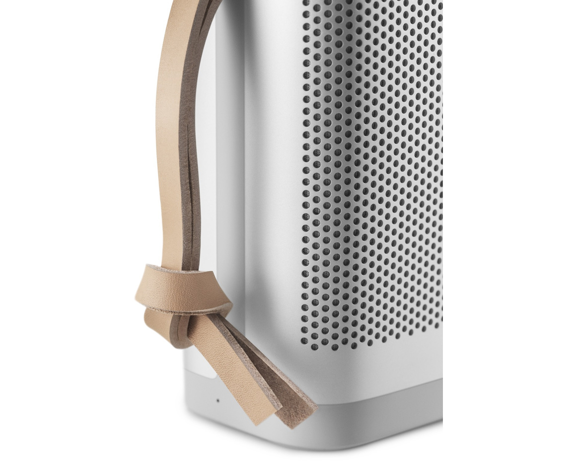 B&O BeoPlay P6 Natural