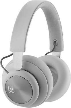 B&O Beoplay H4, BT headset - Vapour