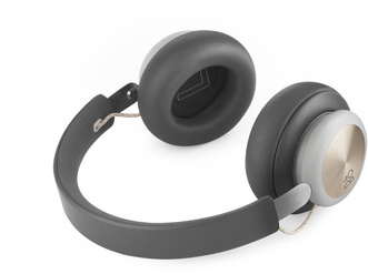 B&O Beoplay H4, BT headset - Charcoal Grey