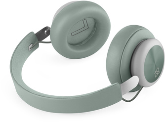 B&O Beoplay H4, BT headset - Aloe