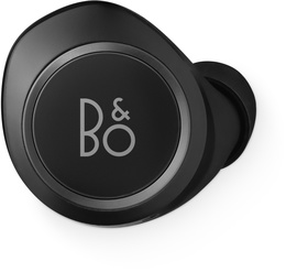 B&O BeoPlay E8  In-ear BT headset - Black