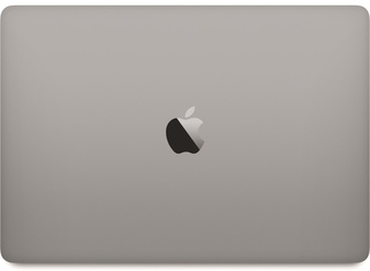 "MacBook Pro 13"" 2.0GHz dual-core Intel Core i5, 256GB - Rymdgrå"