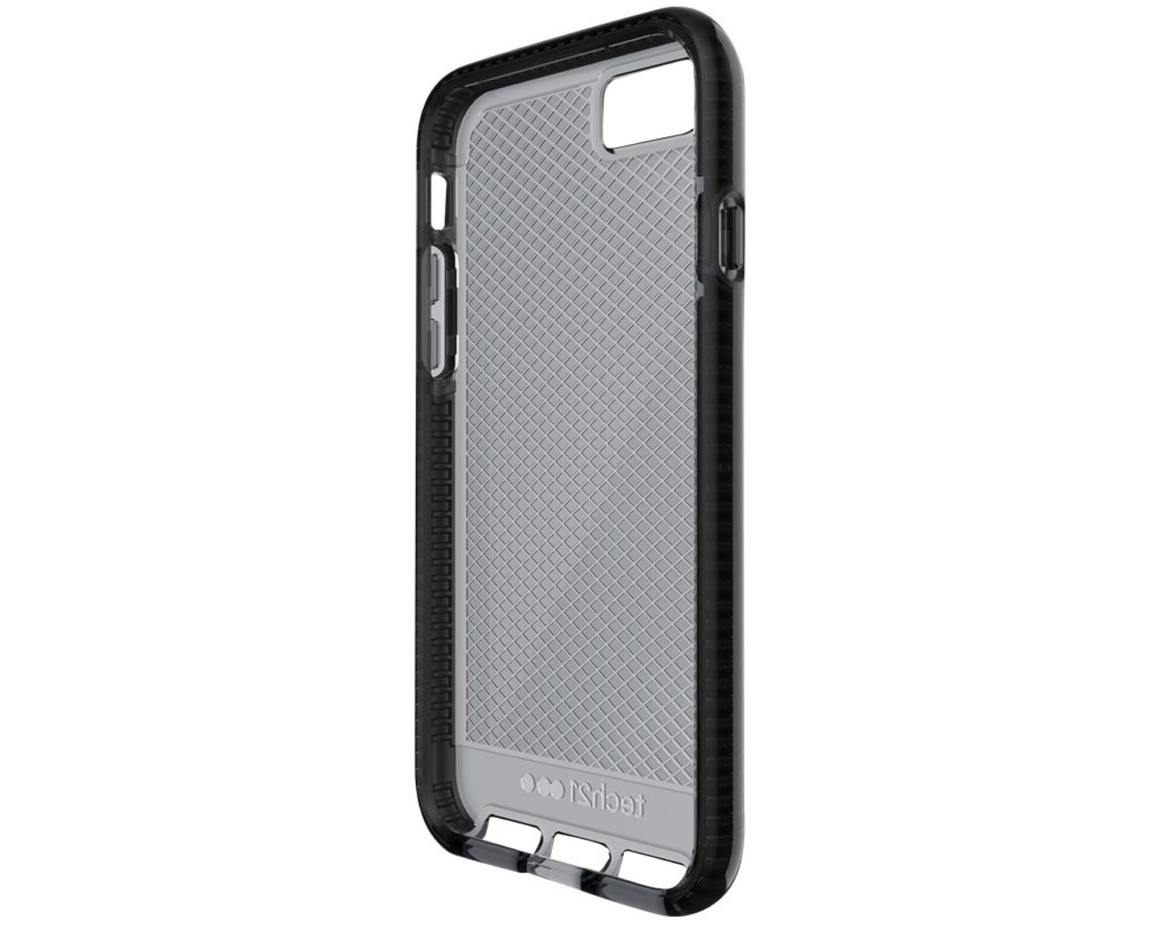 Tech21 Evo Check for iPhone 7/8