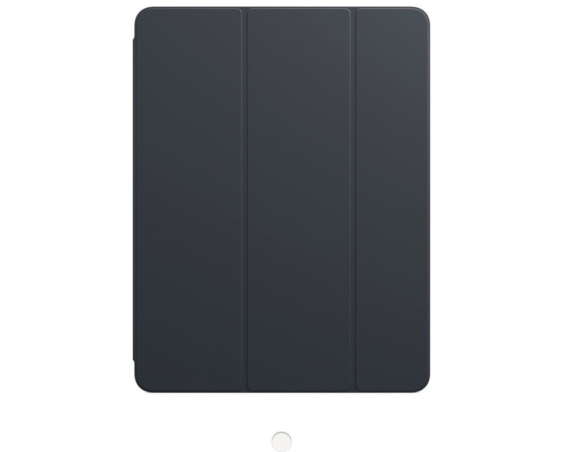 Smart Folio for 11-inch iPad Pro (3rd generation)