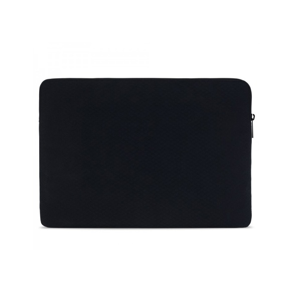 Incase Slim Sleeve with Diamond Ripstop för MacBook 12""
