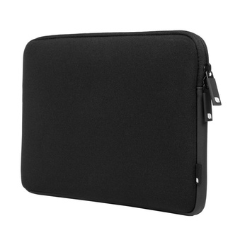 Incase Classic Sleeve för Macbook