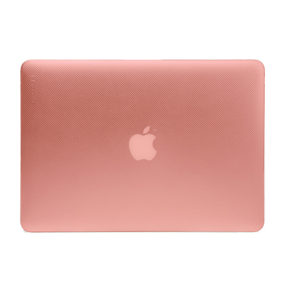 Incase Hardshell Case för MacBook Air 13""
