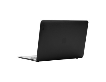 "Incase Hardshell Case for 13"" MacBook Air Retina (USB-C) Dots - Black Frost"