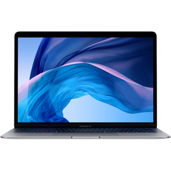 "MacBook Air 13"" 2019"