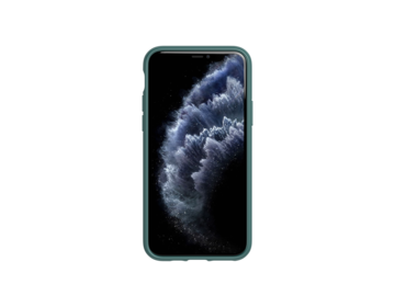 Tech21 Studio Color for iPhone 11 Pro - Pine