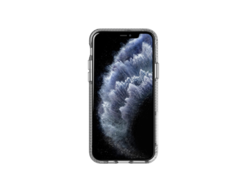 Tech21 Pure Clear for iPhone 11 Pro - Clear