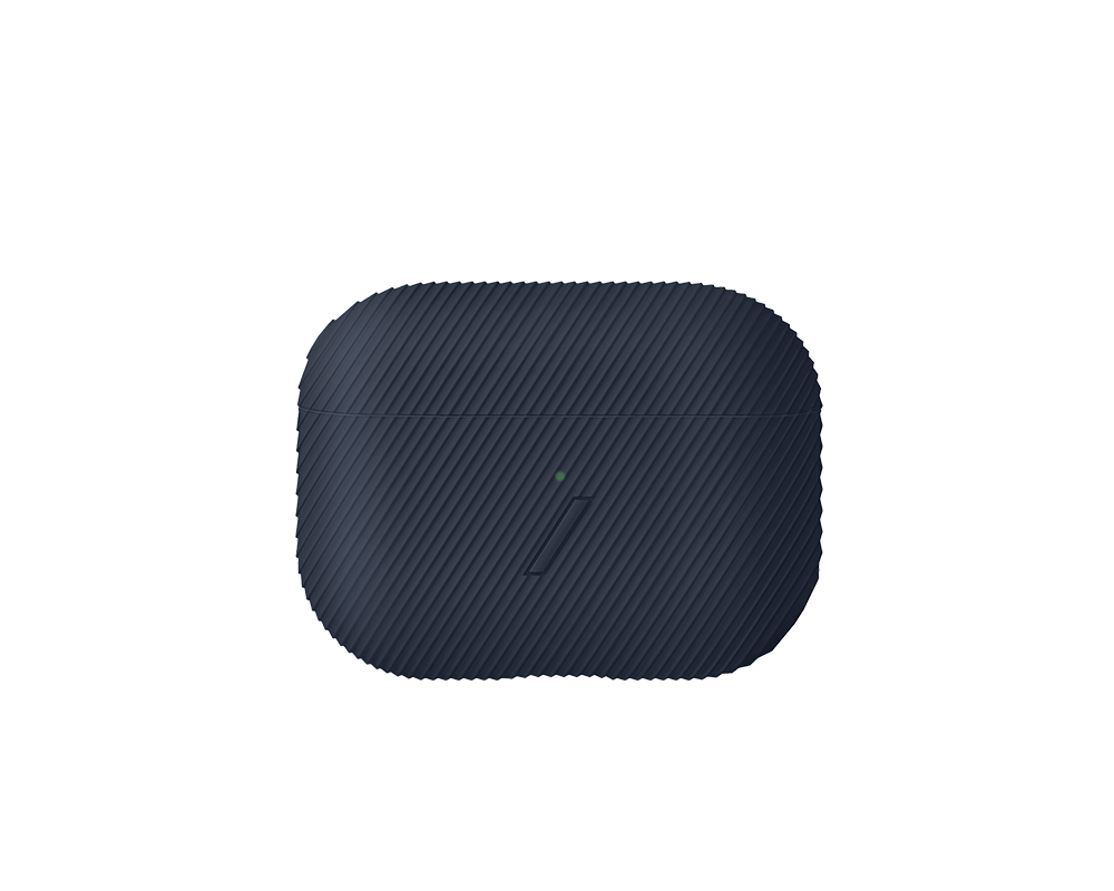 Native Union Curve Case för Airpods Pro Navy