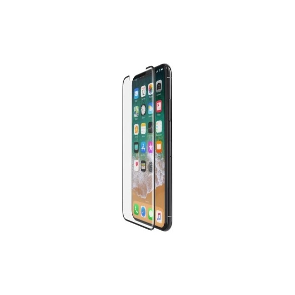 Belkin Tempered Curve Screen Protector iPhone X/XS/11 Pro