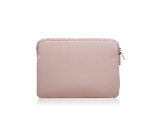 "Trunk Sleeve för Macbook Air/Pro 13"" (2016-2019) - Warm Rose"