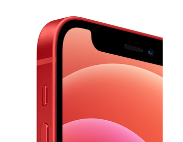 iPhone 12 mini 128 GB (PRODUCT)RED