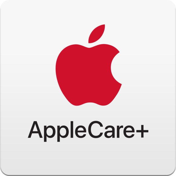 AppleCare+ for Apple Watch SE Aluminium
