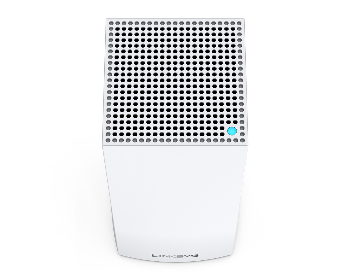 Linksys Velop MX8400/ Mesh / WiFi6 / 2-pack