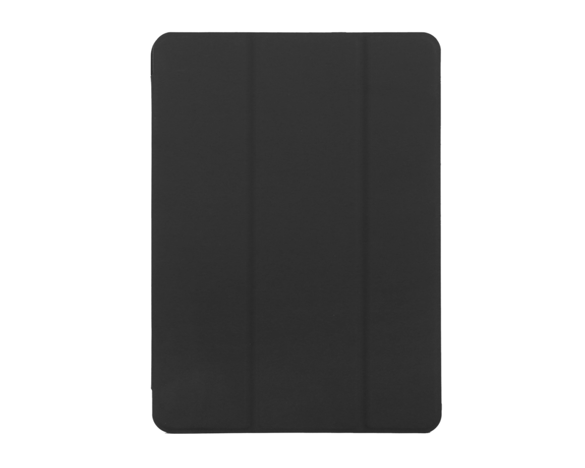 Pomologic - Book Case för iPad Pro 11 (2020) Svart